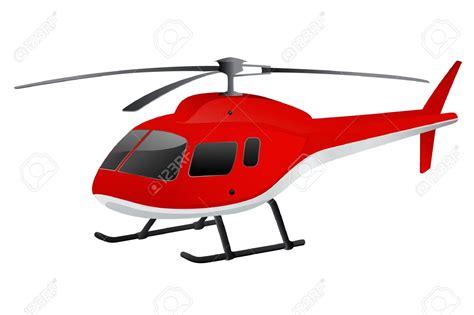 helicopter clip helicopter clipart cliparts