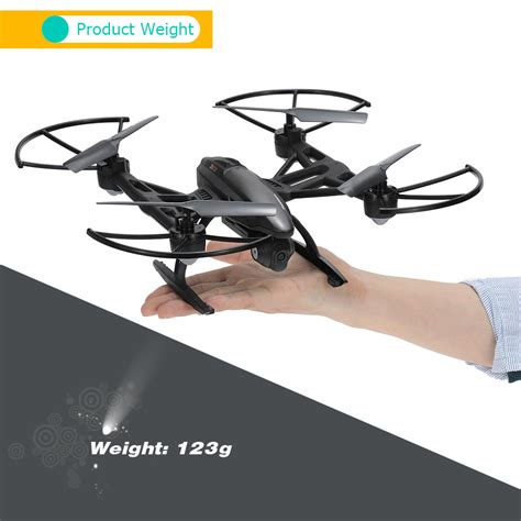 Drone Jxd 509g jxd 509g fpv drone rc quadcopter helicopter 5 8g 4ch