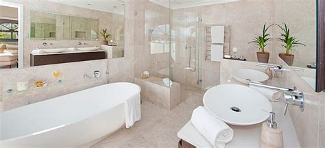 renovating the bathroom bathroom renovations northern beaches north shore