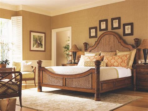 Tommy Bahama Bedroom | discount bedroom furniture sale bedroom furniture high