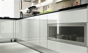 Aluminum Kitchen Cabinet Doors Aluminium Kitchen Cabinet House Renovation