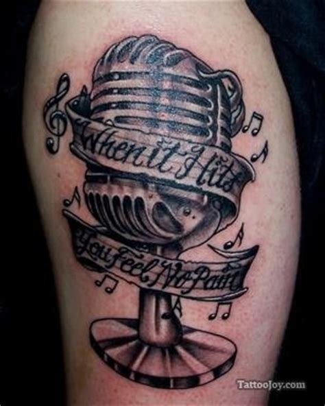 tattoo pain feels good 93 best images about tattoos on pinterest upper arm