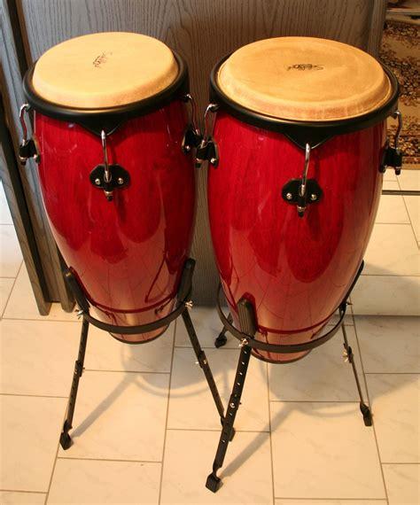 imagenes instrumentos musicales salsa salsa g 233 nero musical wikipedia la enciclopedia libre