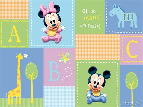 minnie mouse gardinen baby mickey and minnie wallpaper mickey and minnie