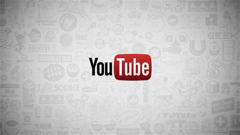 powerpoint templates for youtube youtube slider powerpoint templates youtube slider