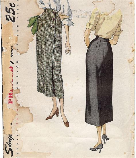 sewing pattern magic wrap skirt wrap skirt sewing pattern free patterns