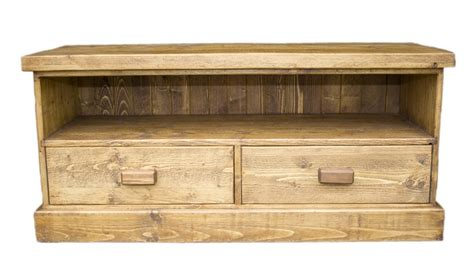 pine tv stands and cabinets pine tv stands and cabinets manicinthecity