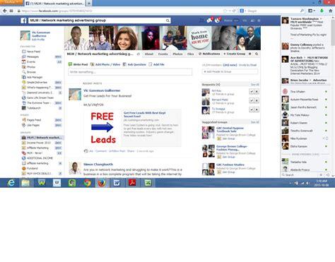 www facebook com best facebook groups for results victor guilherme