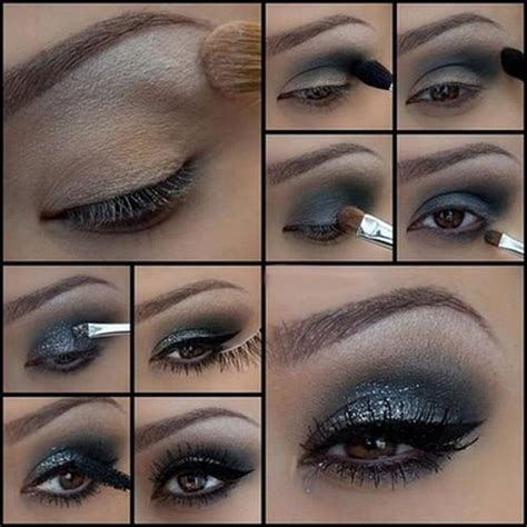 makeup tutorial singapore blogger 20 amazing eye make up tutorials for a perfect look