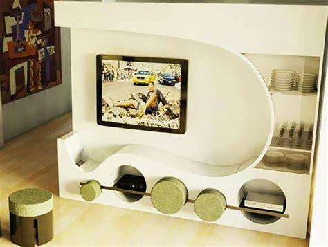 id馥 am駭agement cuisine ouverte sur salon meuble italien moderne awesome meuble design fresh
