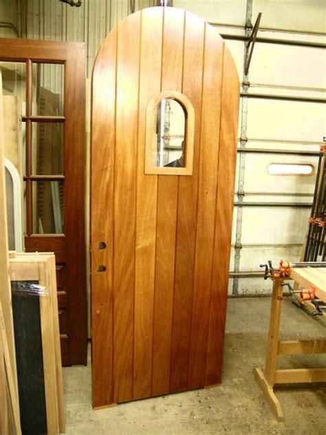 Solid Wood Cabinet Doors Warping Cabinet Doors In Kitchen