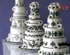 cake boss wedding cakes cake boss pinterest