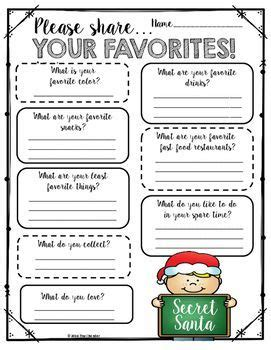 christmas exchange questionnaire best 25 secret santa questionnaire ideas on secret santa questions secret santa