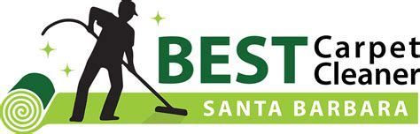 upholstery cleaning santa barbara best car cleaners 2015 2017 2018 best cars reviews