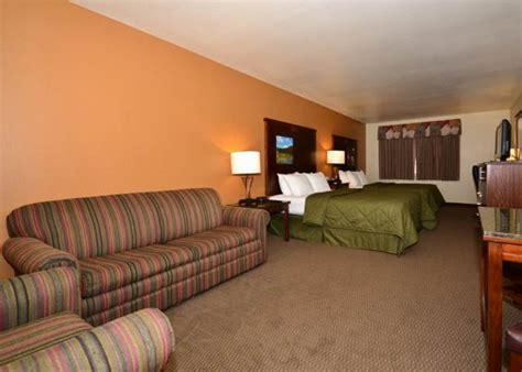 comfort inn ruidoso new mexico comfort inn ruidoso ruidoso nm comfort inn hotels