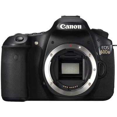 Canon Bordir Canon Eos canon eos 60da canada and cross border price comparison