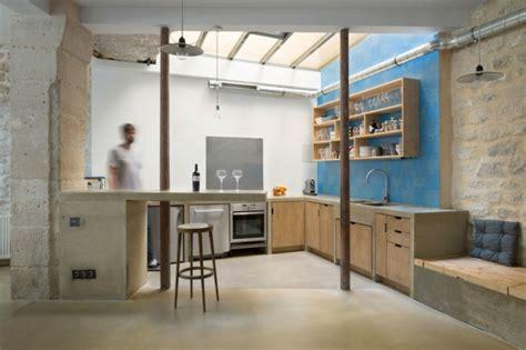 wohnzimmer ohne fenster wohnung einrichten ideen wie gestaltet kleine r 228 ume