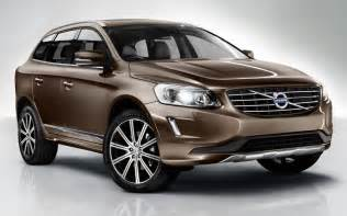 Volvo Suv Xc60 Volvo Suv Related Images Start 0 Weili Automotive Network