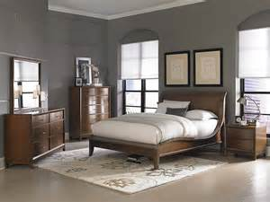 Large Master Bedroom Decorating Ideas » Ideas Home Design