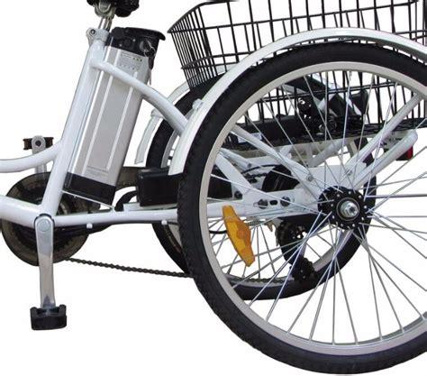 three wheel bike with motor three wheel electric motor bike 24 inch big wheel