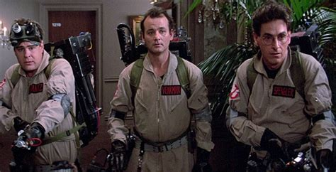 the original black elite daniel murray and the story of a forgotten era books ghostbusters 3 begins production