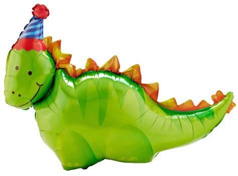 Next Green Dino Large dinosaur balloon t rex dinosaur mylar balloons