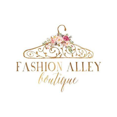 clothes design logo vector best 25 boutique logo ideas on pinterest business logos