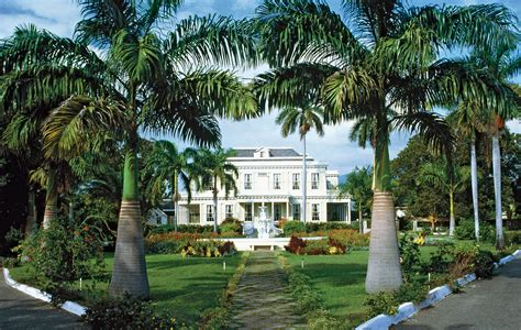 devon house more than just beaches 11 jamaican cultural sites to visit