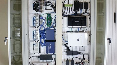 my home network cabinet viettel idc co location 30 best home networks images on pinterest computers