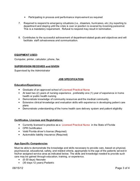 care coordinator cover letter 2016 patient care coordinator resume sle