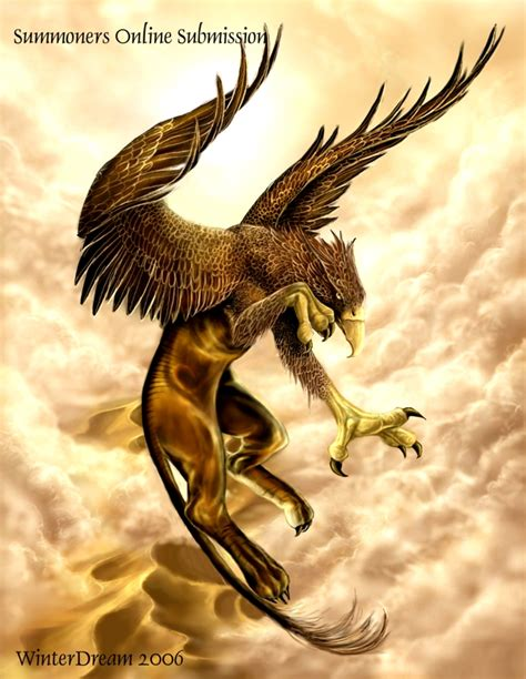 imagenes de personas mitologicas web earth online view topic mythical