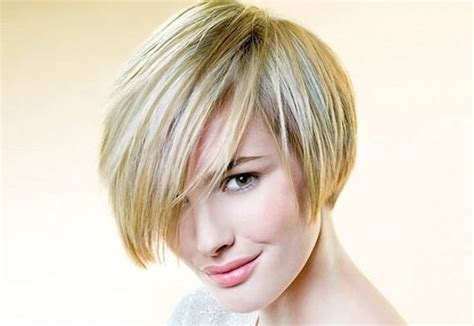out grow a bob hair style and layer 18 best images about growing out the layers on pinterest