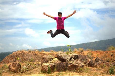 jump free free photo boy jump happy free image