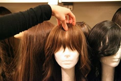 sheitel styles milano wigs human hair wigs real hair wigs natural wigs