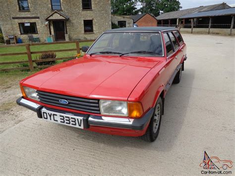 download car manuals pdf free 2001 chevrolet silverado interior lighting chevrolet 2001 s10 pickup owners manual pdf download autos post