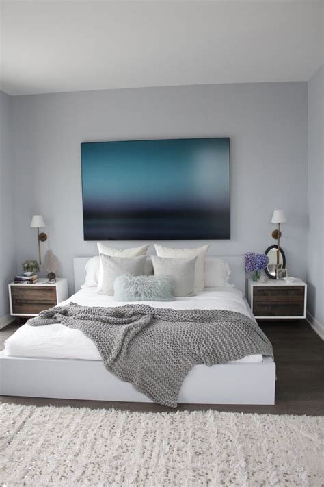 malm bedroom ideas fall decor ideas 2013 athena calderone eye swoon bed