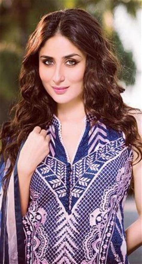 karina kapoor fb zarah visit us at https www facebook pages zarah