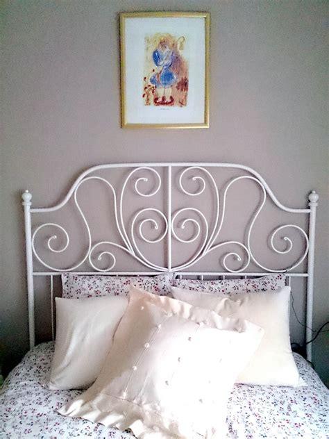 cabeceros de cama ikea c 243 mo pintar o barnizar un mueble de ikea