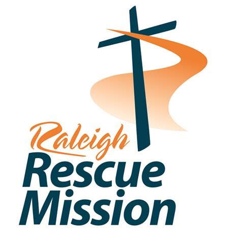 raleigh rescue our partners the raleigh partnership to end and prevent homelessness