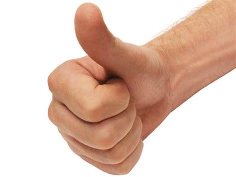 bid up approvals big thumbs up threadbombing