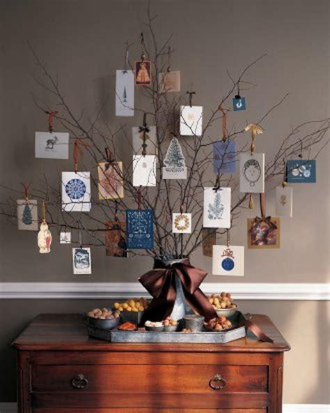 christmas home decorating ideas martha stewart 50 beautiful christmas home decoration ideas from martha
