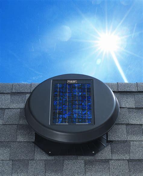 solar star attic fan solar star attic fan solar centre