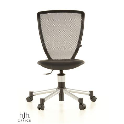 sedia regolabile per bambini sedia ergonomica per bambini titan junior regolabile con