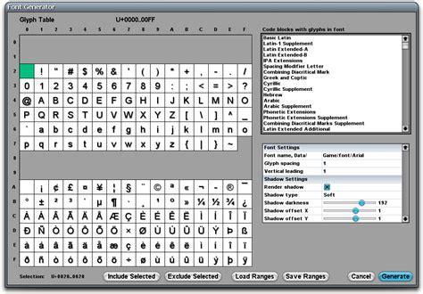 latin tattoo writing generator 12 latin font generator images font generator greek