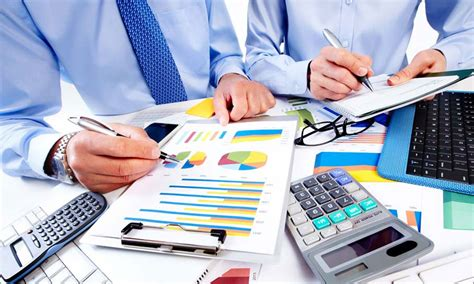 Finance Career Options After Mba by Career Options After Baf Bachelor Of Commerce In