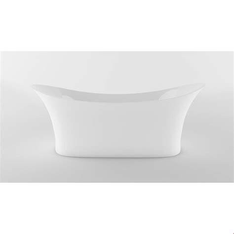 mirolin bathtub mirolin canada cf1015 at bathworks showrooms free standing