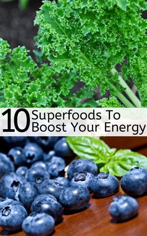 superfoods boost your health with superfoods books 18 best images about brain food on your brain