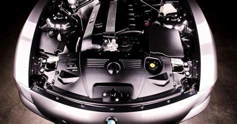 otomobil motorlari cesitleri otomobil bilgi kaynagi