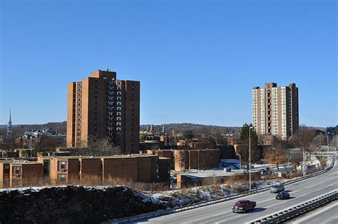 Worcester Housing Authority by Living Expenses And Other Resources