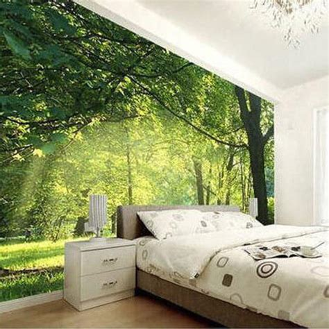 vertical bedroom wallpaper rs  square feet rehan